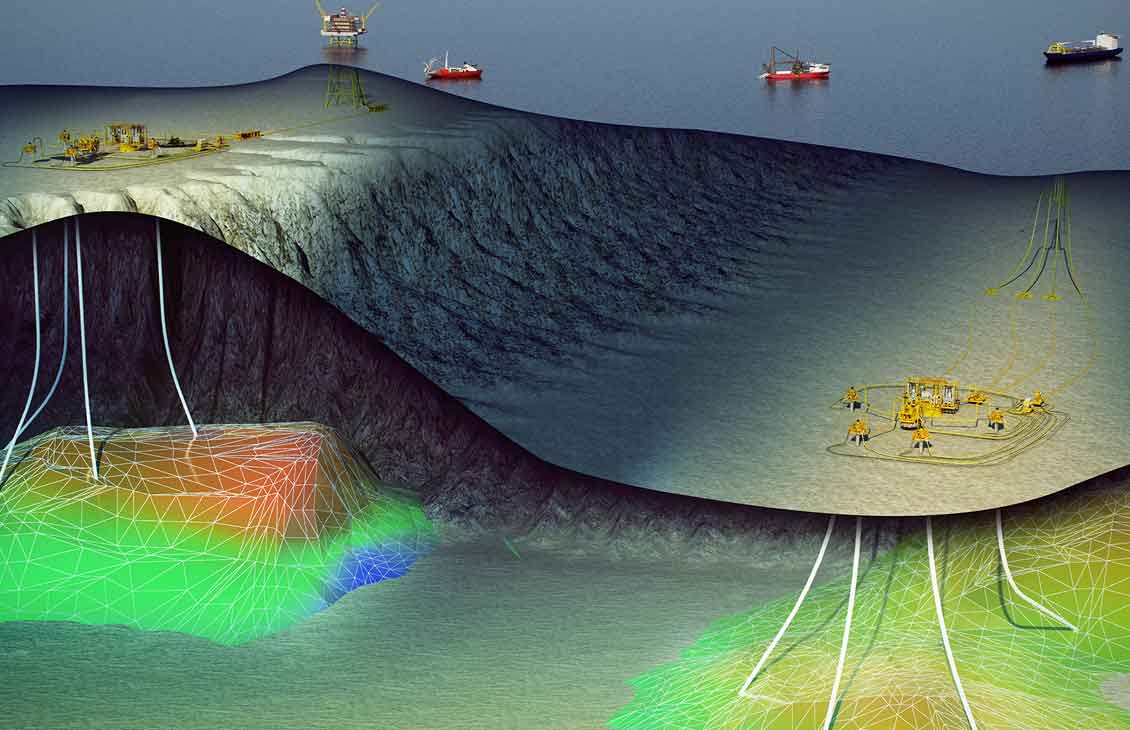 Subsea Integration Alliance delivers complementary technology and expertise that help customers extend field life and lower production costs, ensuring greater certainty of recovery and return on the investment.