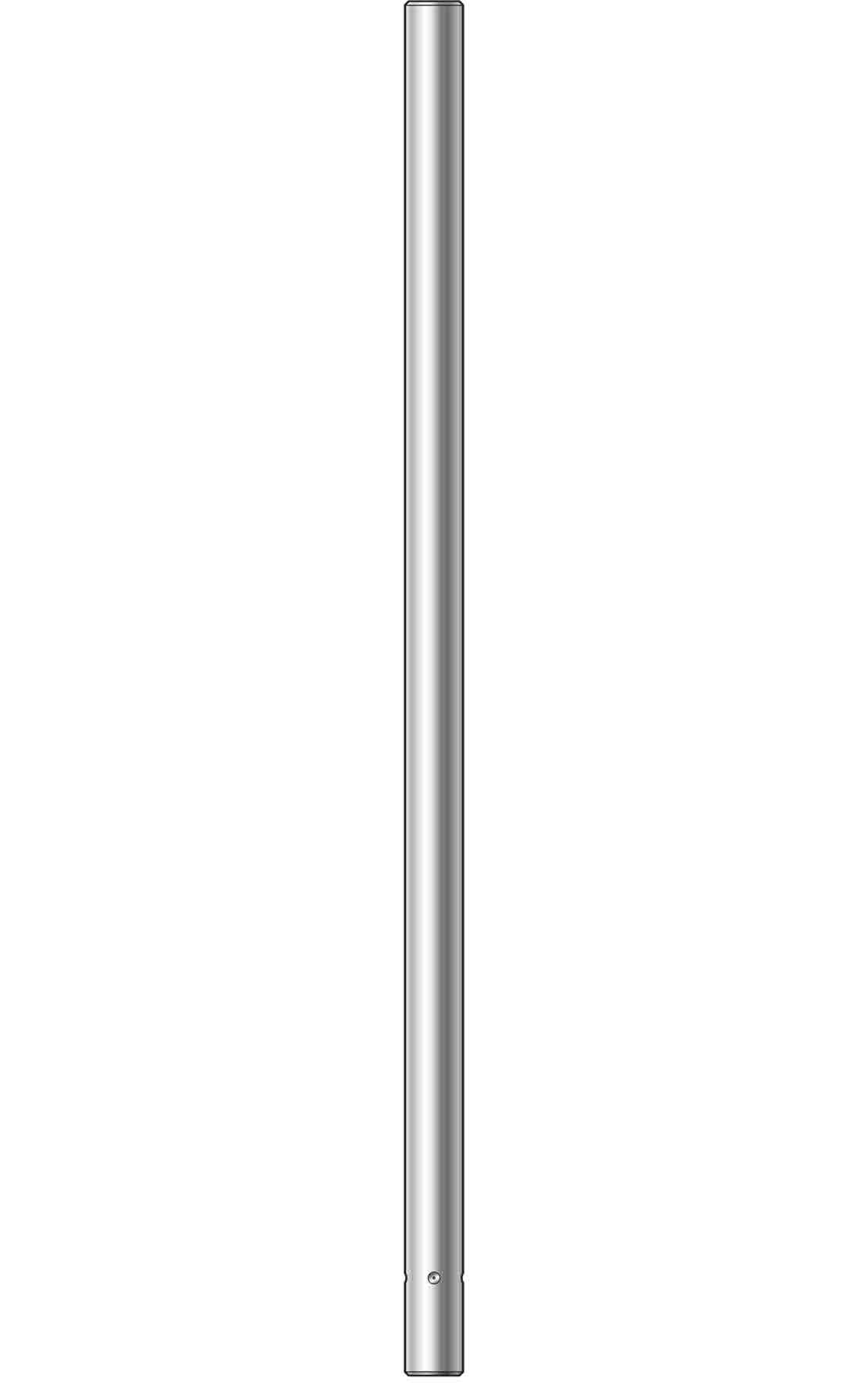 TeleScope ICE UltraHT MWD Service