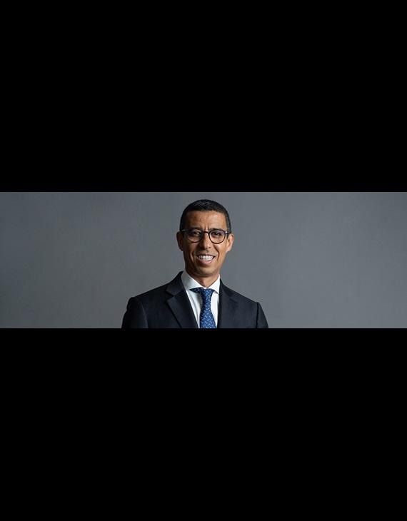Abdellah Merad