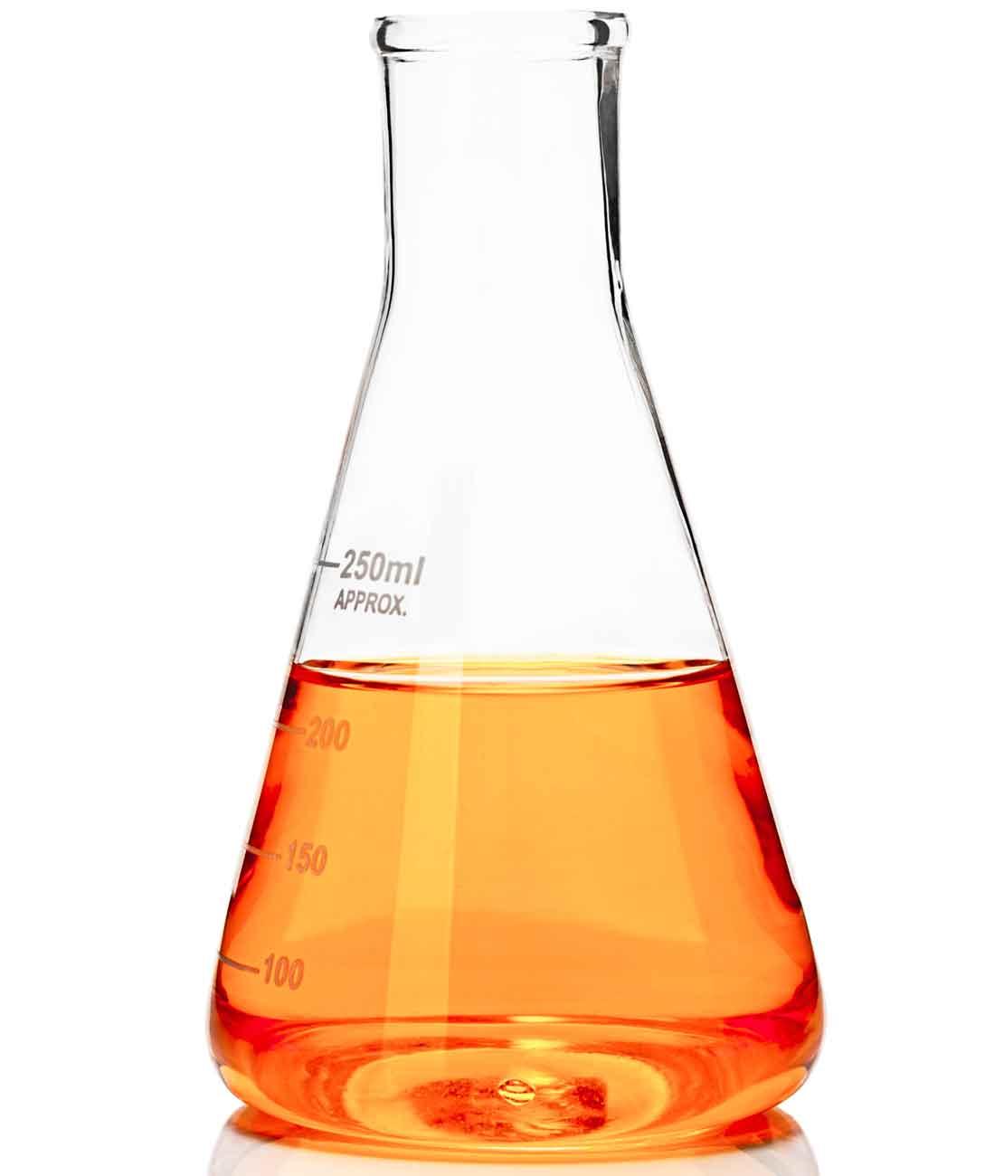 SAFE-SOLV solvent