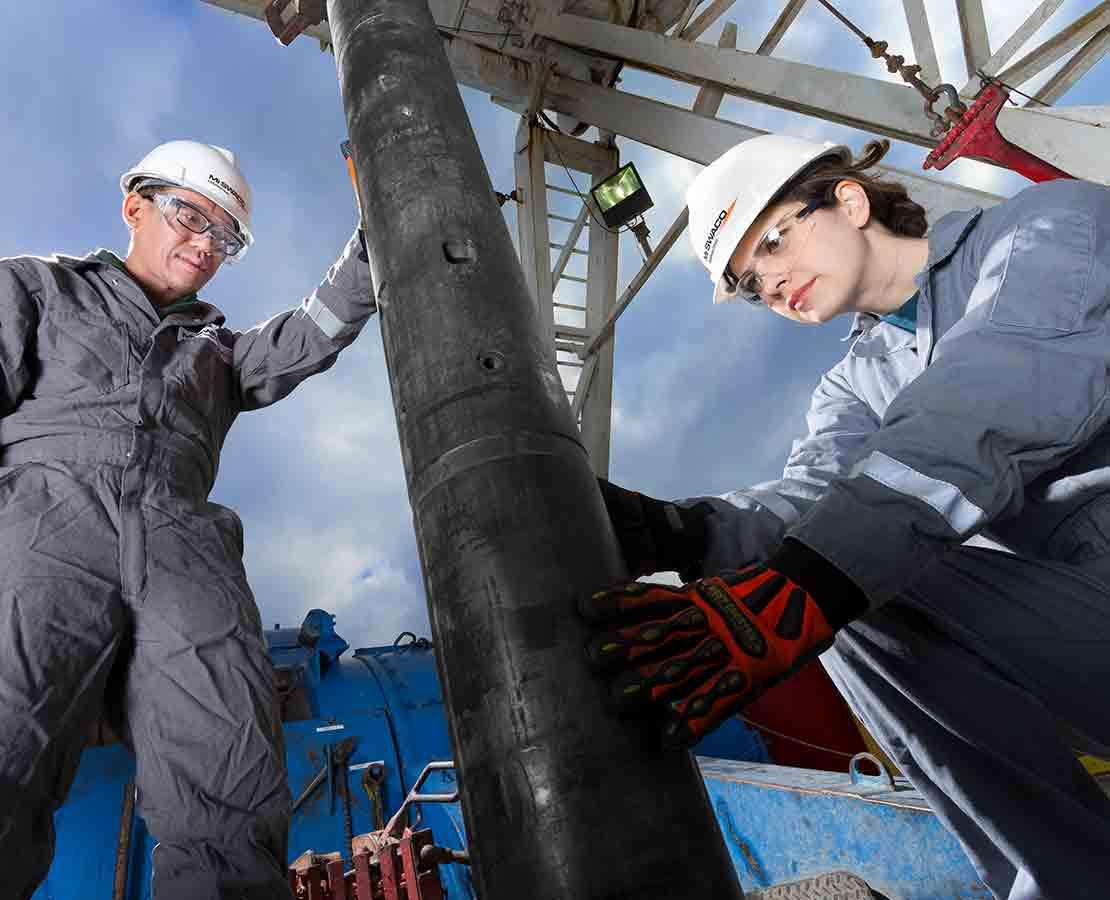 Versatile multi-cycle drilling valve